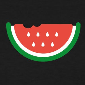 Watermelon - Women's T-Shirt