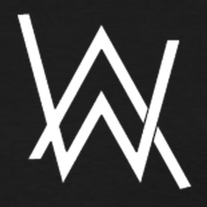 Alan Walker - Women's T-Shirt