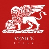 The Lion of Venice - Women's T-Shirt