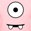 Minion - Women's T-Shirt
