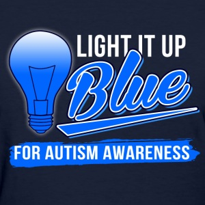 light_it_up_blue_for_autism_awareness