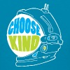 Choose Kind Wonder - Women's T-Shirt