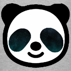 Panda Dreamz Merch - Women's V-Neck T-Shirt