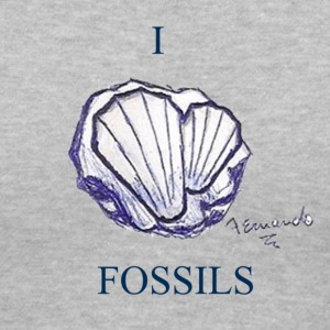 Shells - Women's V-Neck T-Shirt