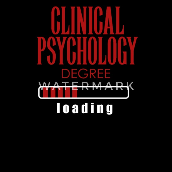 Clinical Psychology Degree Loading