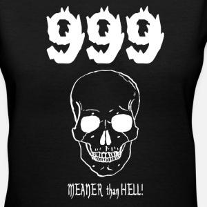 """999""....MEANER than HELL! (for dark items)"
