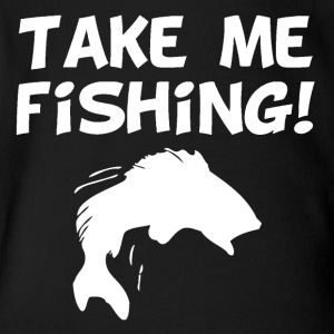 shop baby fishing gifts online spreadshirt