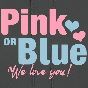 pink_or_blue_we_love_you