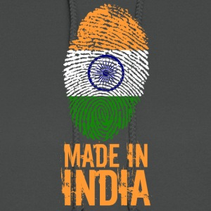 Made in India - Women's Hoodie