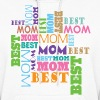 Best Mom Mother's Day Gift - Women's Hoodie