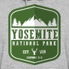 Yosemite National Park - Women's Hoodie
