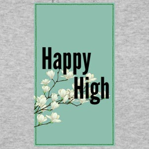 Happy High Tradition - Women's Hoodie