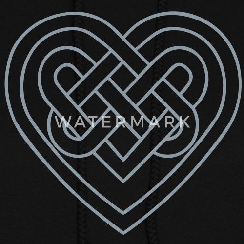 Celtic Heart Symbol Infinite Love Loyalty By Yuma Spreadshirt