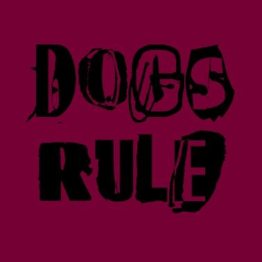 Animal Dog Motivate Slogan Golden Retriever Women's Premium Hoodie
