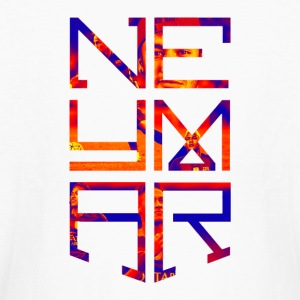 shop neymar tshirts online spreadshirt