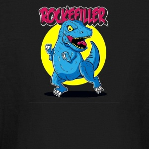 godzilla - Kids' Long Sleeve T-Shirt