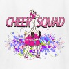 GRAFFITI CHEER SQUAD - Kids' T-Shirt