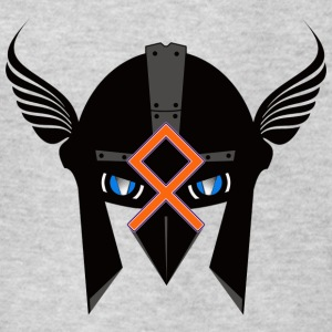 VIKING Odal Rune - Kids' T-Shirt