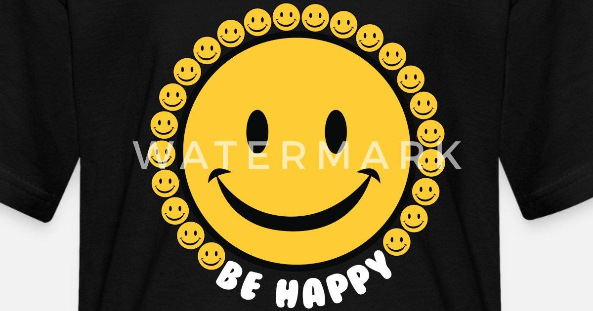 Smiley hai 👋 Waving