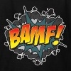 BAMF - Kids' T-Shirt