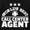 Call center agent - Kids' T-Shirt