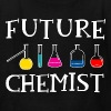 Future Chemist - Kids' T-Shirt