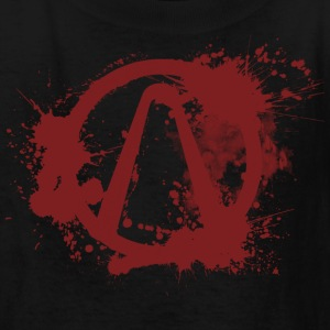 Borderlands - Kids' T-Shirt