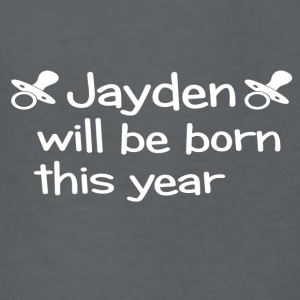 Jayden - Kids' T-Shirt