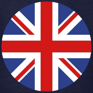 United Kingdom - Kids' T-Shirt