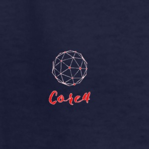 Core 4 - Kids' T-Shirt