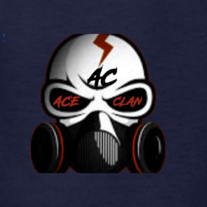 ACE CLAN EXCLUSIVE - Kids' T-Shirt