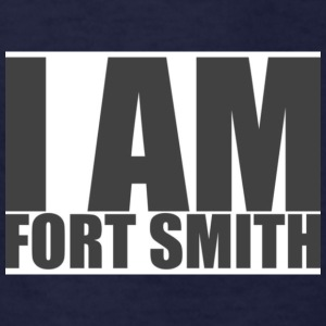 The I AM Fort Smith Collection - Kids' T-Shirt