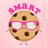 Smart Cookie - Kids' T-Shirt