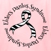 Ehlers Danlos Syndrome Awareness - Kids' T-Shirt
