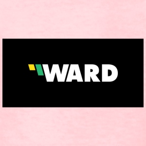 Ward Rebrand - Kids' T-Shirt