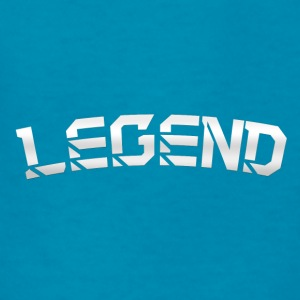 LEGEND - Kids' T-Shirt