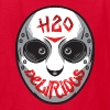H20 Mask  Kids' Shirts - Kids' T-Shirt