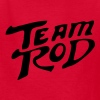 Team Rod Design From Hot Rod the Movie - Kids' T-Shirt
