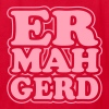 Ermahgerd!! - Kids' T-Shirt