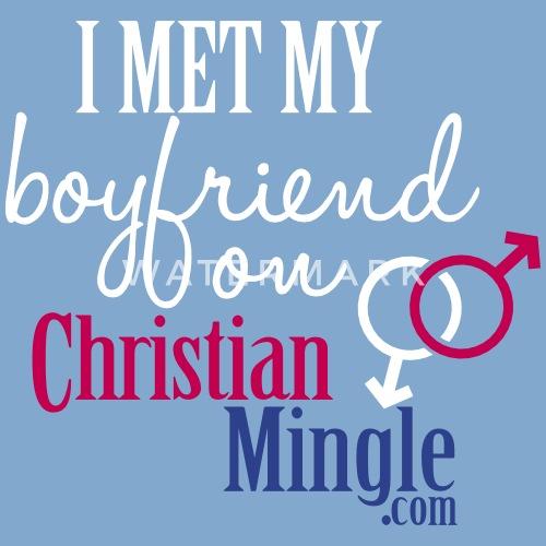 www christianmingle com