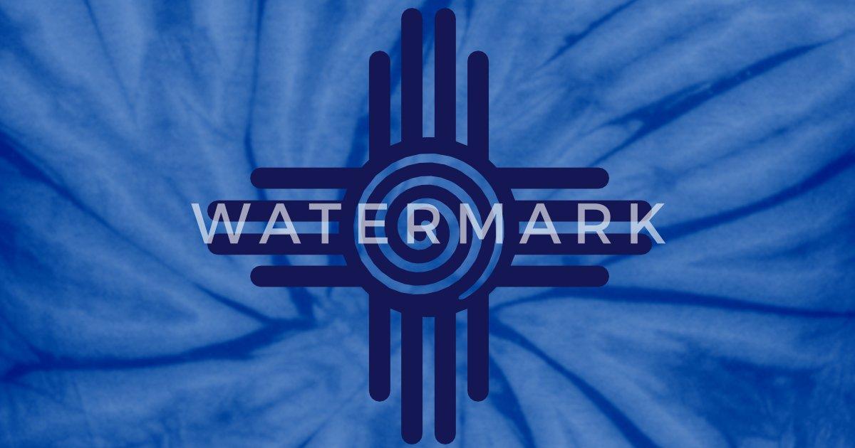 Zia Sun Spiral Zia Pueblo New Mexico Sun Symbol Svg