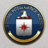 Central Intelligence Agency (CIA) - Kids' Hoodie