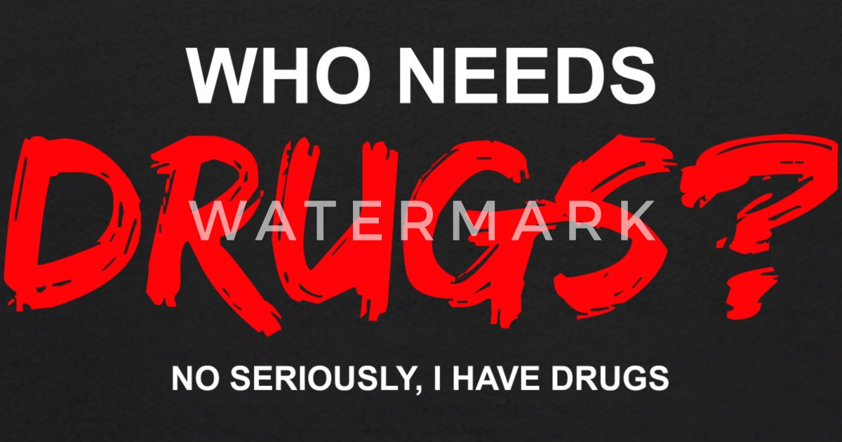 is it right for school officials to search you or your kids bags for drugs Even if you think you have a right to privacy in your  security personnel seek to search your belongings  turn you and the drugs over to the police and the.