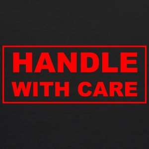 Handle with care - Kids' Hoodie