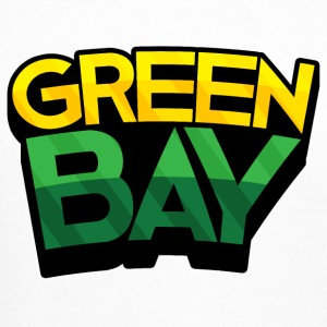 GREEN BAY - Crewneck Sweatshirt