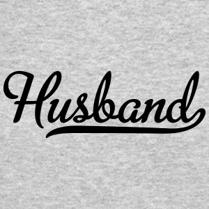 husband - Crewneck Sweatshirt