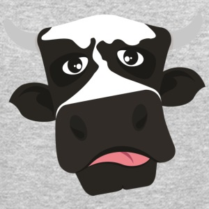 cow - Crewneck Sweatshirt