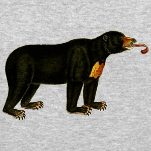 Bear - Crewneck Sweatshirt