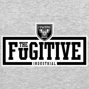 FUGITIVE 2925 - Crewneck Sweatshirt