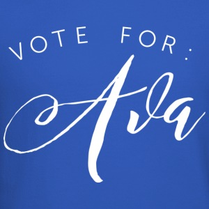 Vote for: Ava - Crewneck Sweatshirt